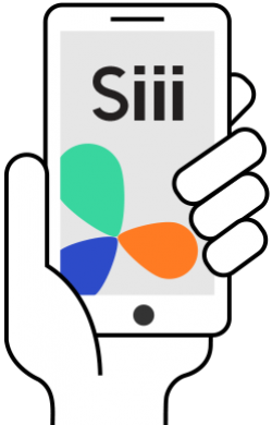 siii_connect